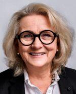 Gisela Biesuz