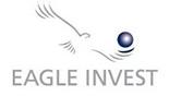 Eagle Invest AG